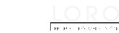 LORO | Kosmetiksalon | Friseursalon